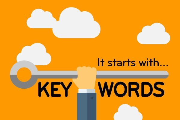 seo tips keyword research