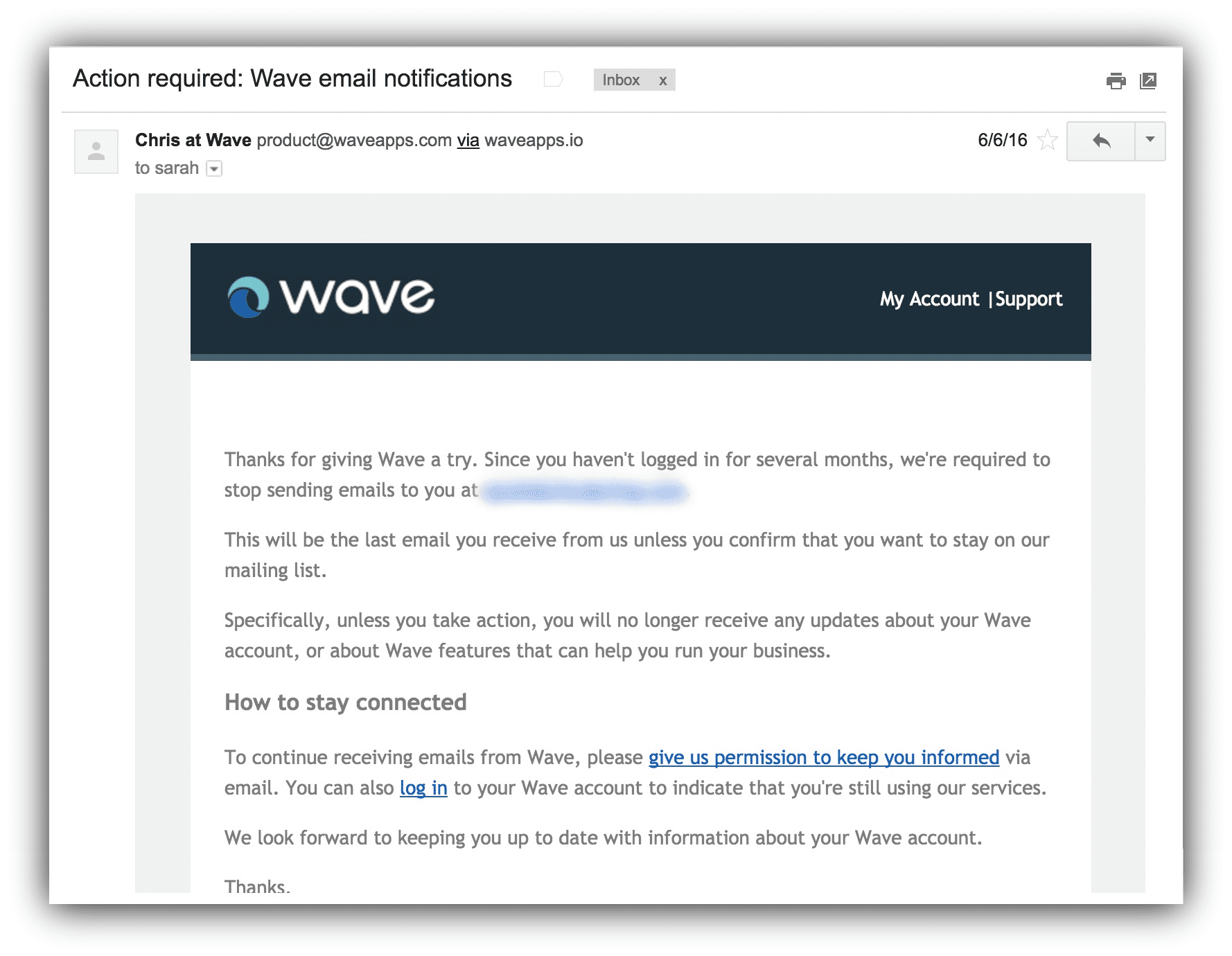 C:\Users\Роман\Desktop\wave-manage-unsubscribes.png