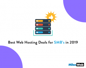 Milesweb Best Deals
