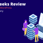 Host4Geeks Review: Best Managed WordPress Hosting Company